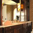 Tips for Bathroom Renovations