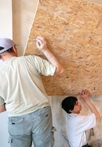 4 reasons for diy home renovations for Do it yourself home renovation