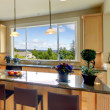 Increasing Your Kitchen Remodel's Cost-to-Value Ratio