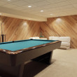 4 Tips for Finishing Your Basement
