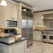 kitchen remodeling for contemporary look