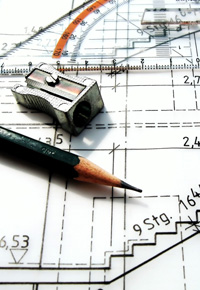 Tips for understanding blueprints gaithersburg md builders for How to read construction blueprints