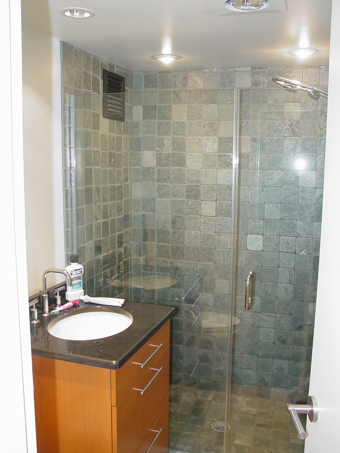 Arlington va bathroom remodeling Bathroom remodeling arlington va