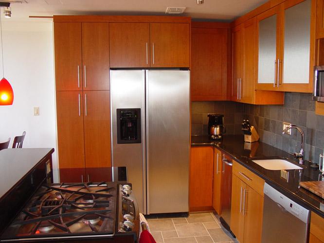 Kitchen remodeling washington dc rockville don for Kitchen remodeling arlington va
