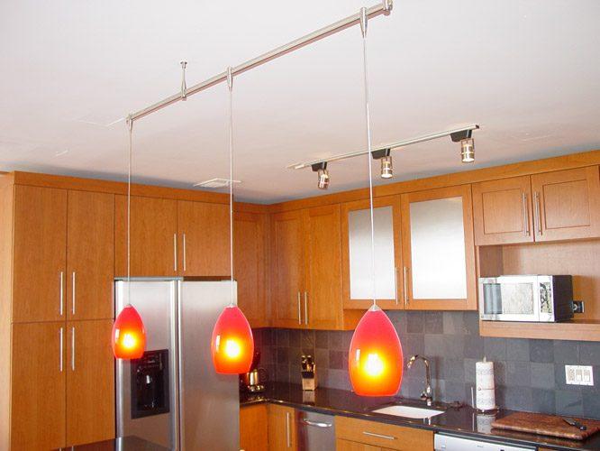 Arlington va kitchen remodel for Kitchen remodeling arlington va