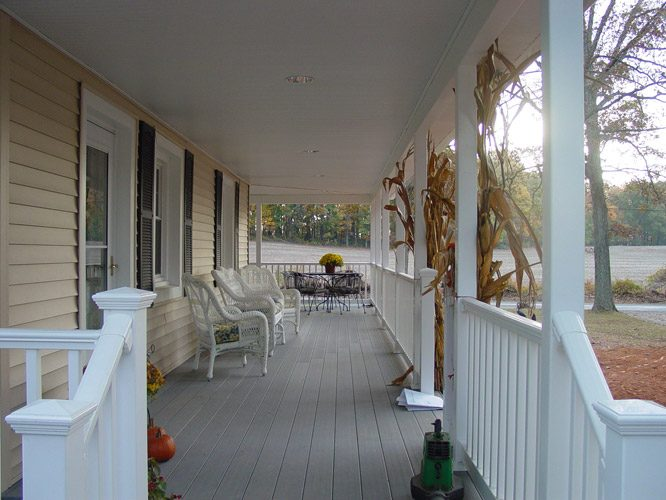 belcher country porch3