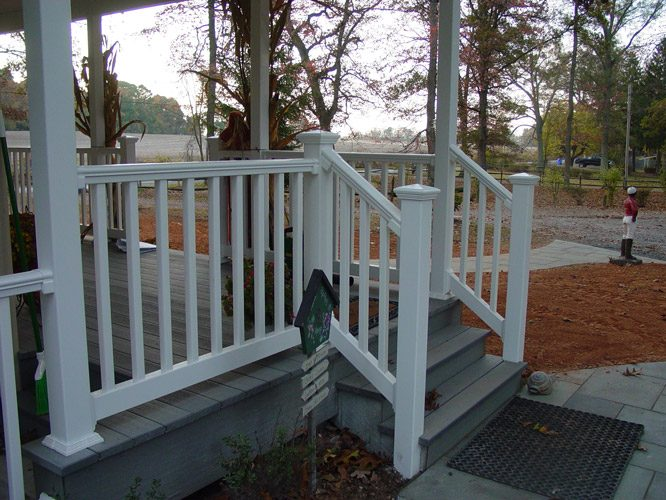 belcher country porch4