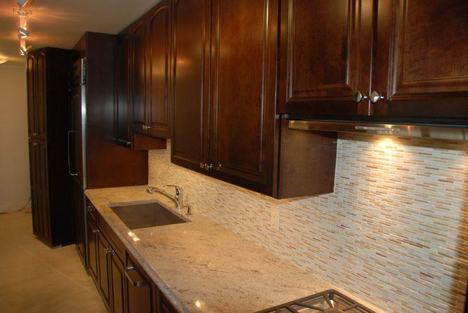 briggs kitchen1