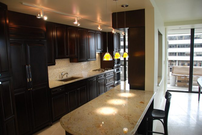 briggs kitchen3