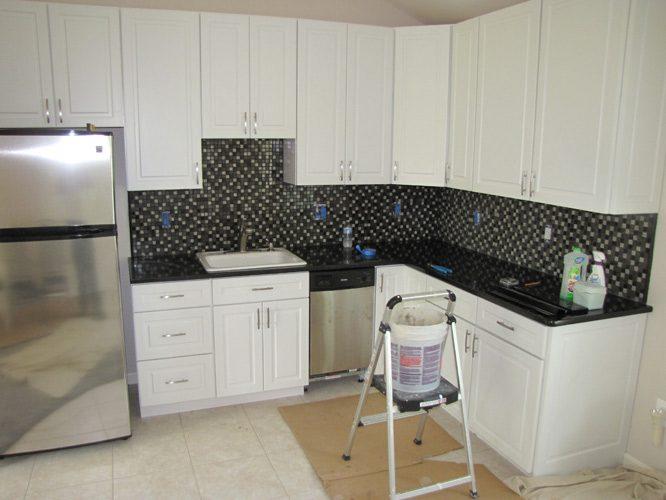 great room kitchen4