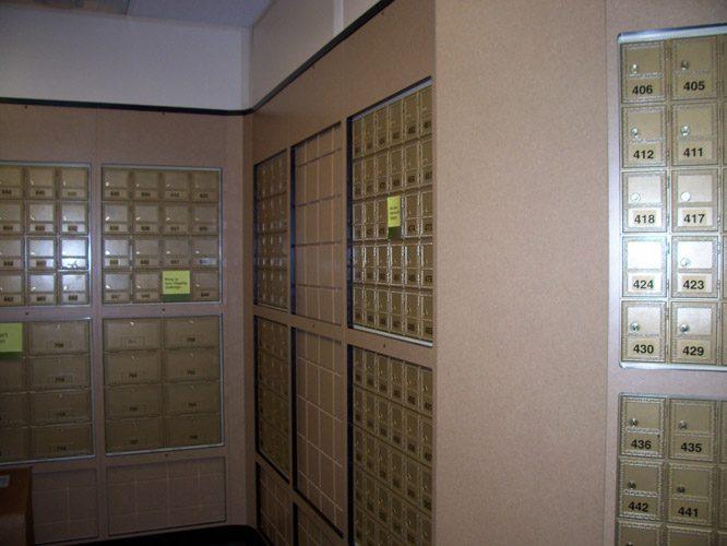 ups store3