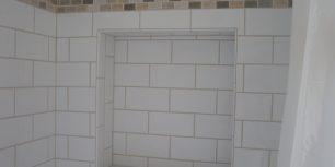 gularson bathroom3