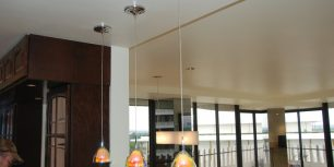 island pendant lighting