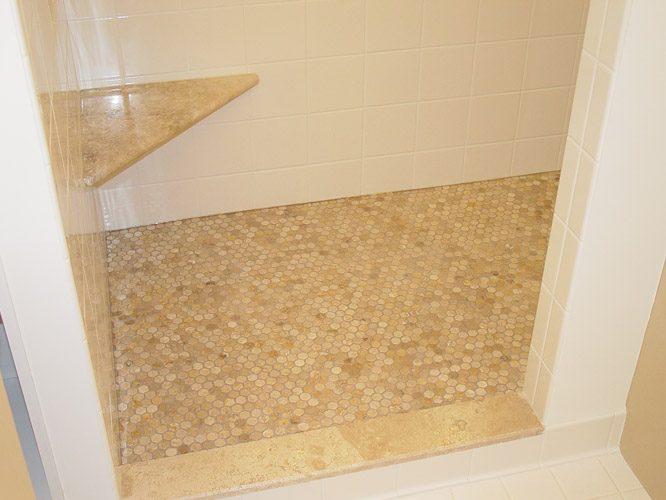 mensh bathroom4
