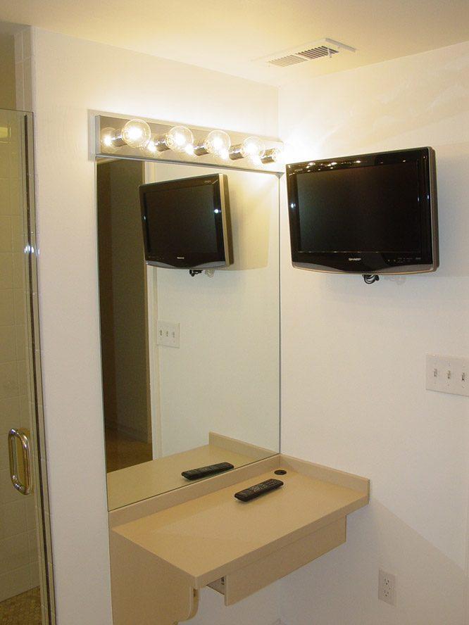 mensh bathroom6