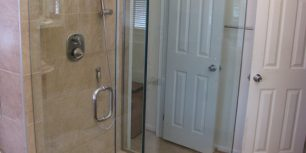 Poolesville, MD Bathroom Remodel
