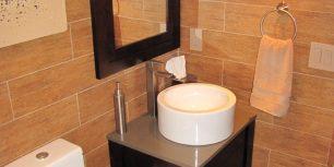 haganguestbathroom10