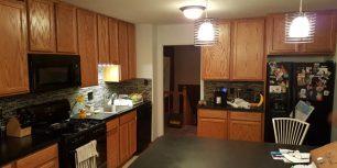 Poolesville, MD Kitchen Remodeling