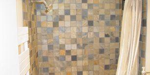 arlington va bathroom2