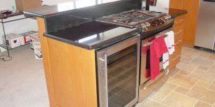arlington va kitchen2
