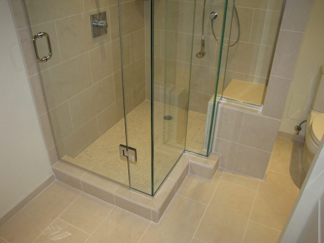 briggs master bathroom4