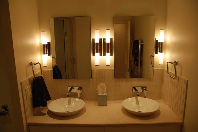 briggs master bathroom5