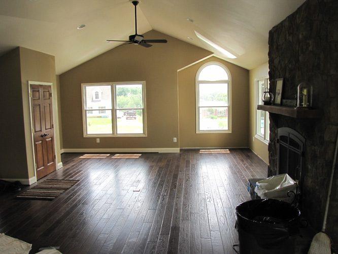 great room kitchen1