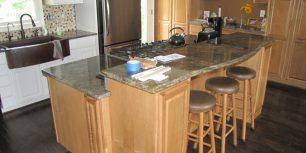 great room kitchen3
