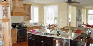 gularson addition kitchen1