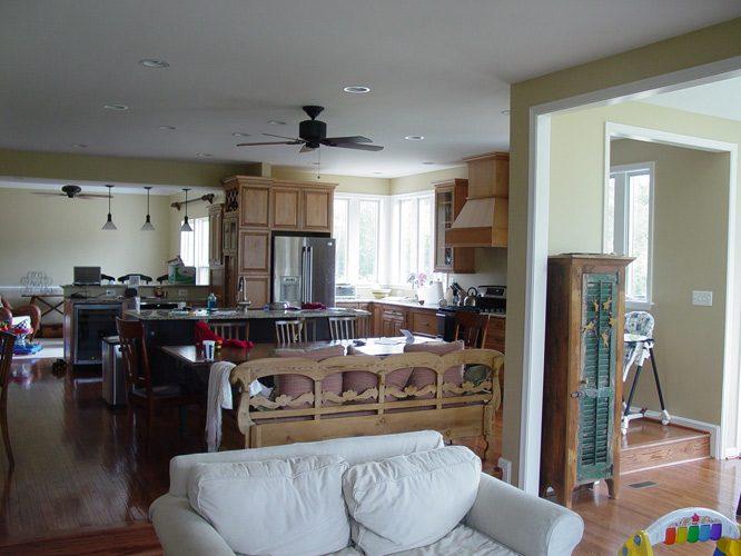 gularson addition kitchen2
