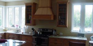 gularson addition kitchen3
