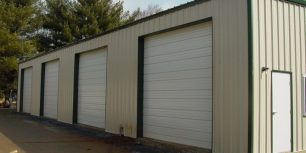 golf course steel building4