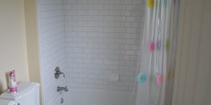 gularson bathroom1