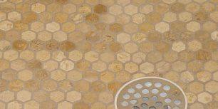 mensh bathroom5