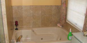 murray master bath1