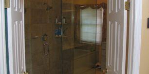 murray master bath3