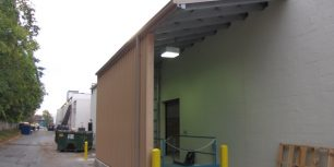 big lots dock enclosure1