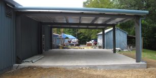 foe steel canopy brunswick md5