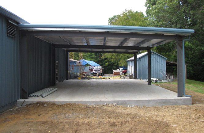 foe steel canopy brunswick md5