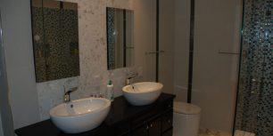 patel master bathroom4