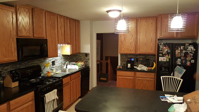 poolesville md kitchen1